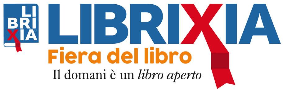 Librixia
