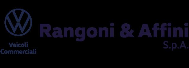 rangoni-affini-brescia