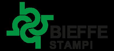 bieffe-stampi
