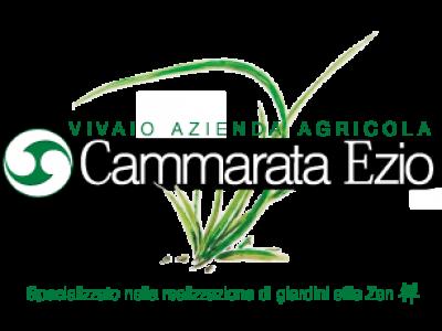 cammarata-ezio-logo