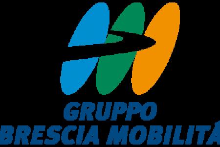 gruppo-brescia-mobilita