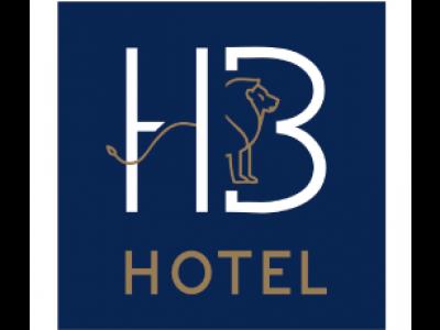 hb-hotel-brescia
