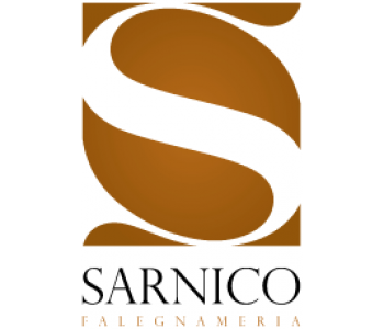 sarnico-falegnameria
